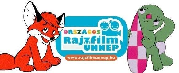 Nógrádi települések is csatlakoztak az Országos Rajzfilmünnephez
