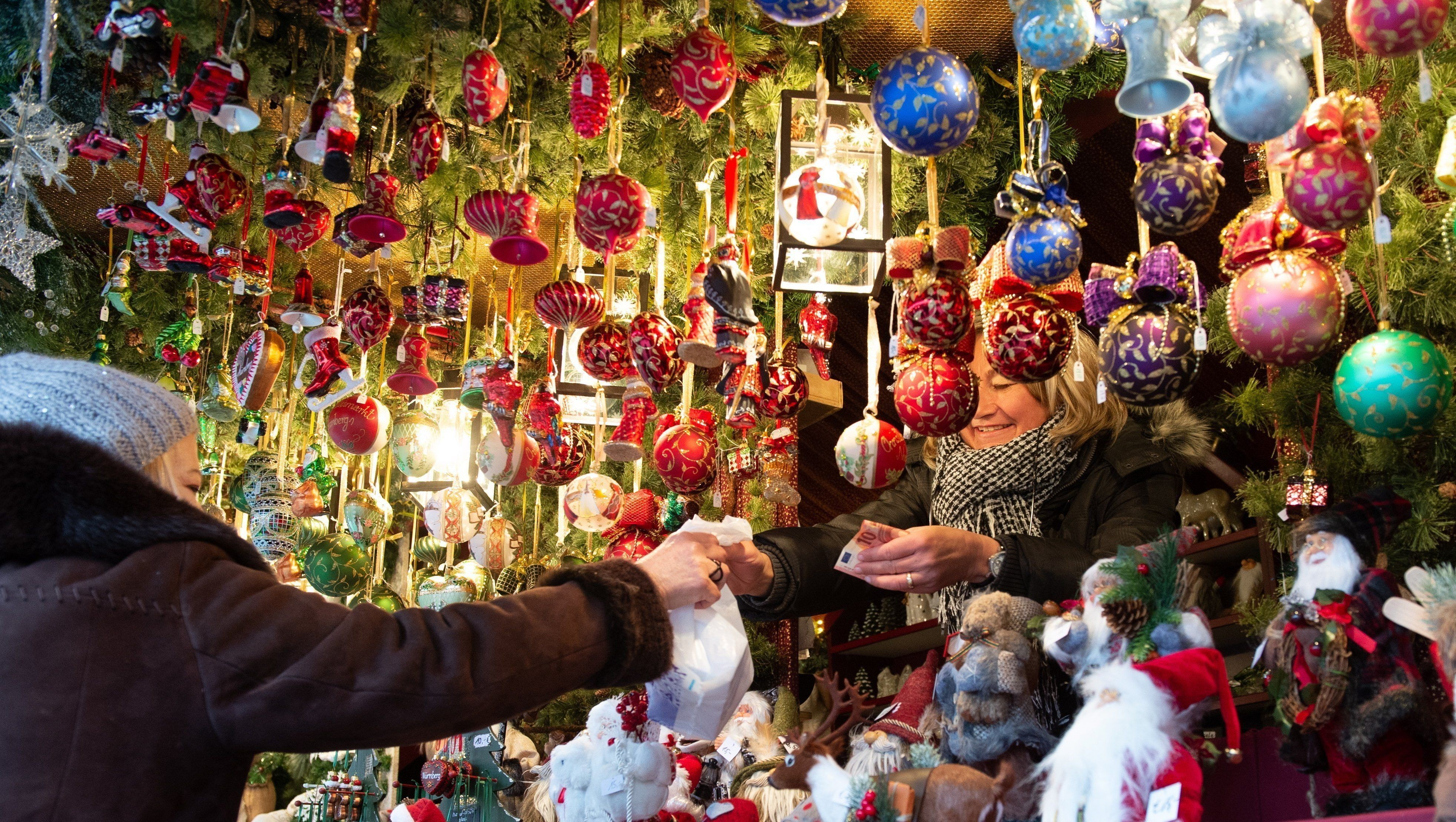 Nógrádban is elkezdte a karácsonyi ellenőrzéseket az adóhivatal