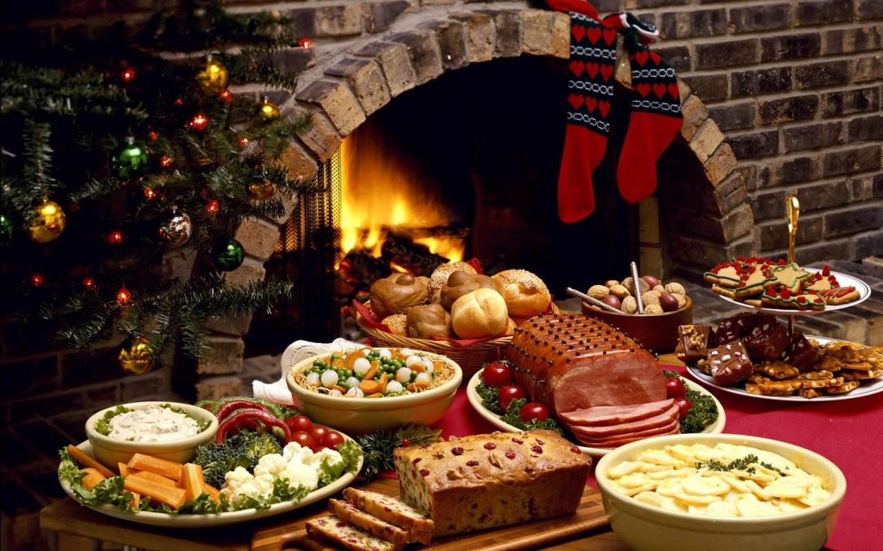Elindult a téli szezonális élelmiszerlánc-ellenőrzés