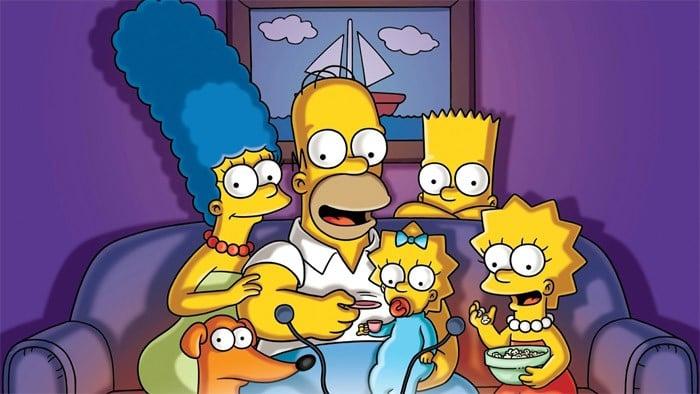 Újabb két évad készül a már most is rekordhosszú A Simpson családból