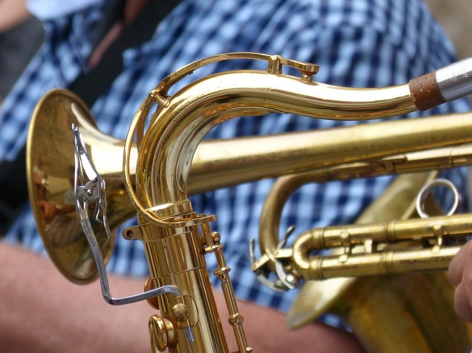 Ifjúsági dzsessztábort szerveznek Salgótarjánban