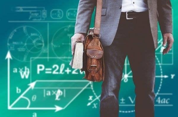 Jelentősen megugrott az érdeklődés a 2017 őszén újraindult salgótarjáni felsőoktatás iránt