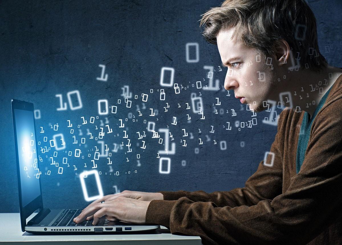 Mérnökinformatikus alapképzés indul Salgótarjánban