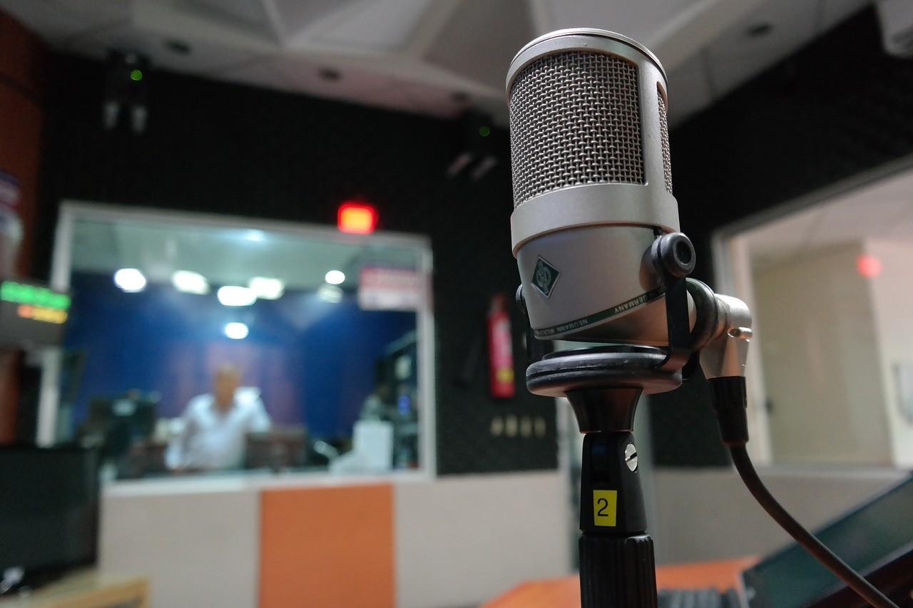 Rezsitámogatást ad a médiatanács több közösségi médiaszolgáltatónak