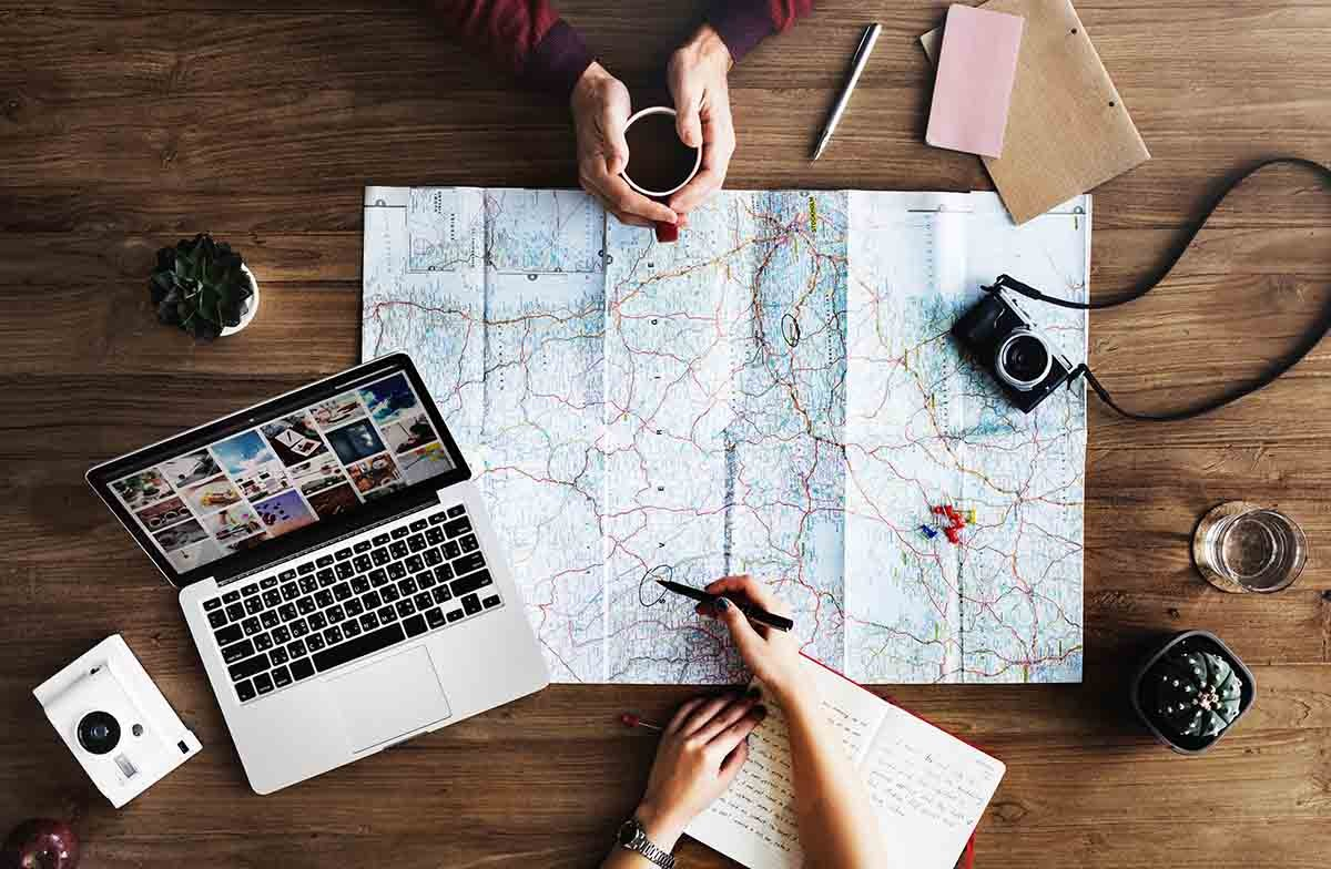 Hasznos tanácsok utazás előtt