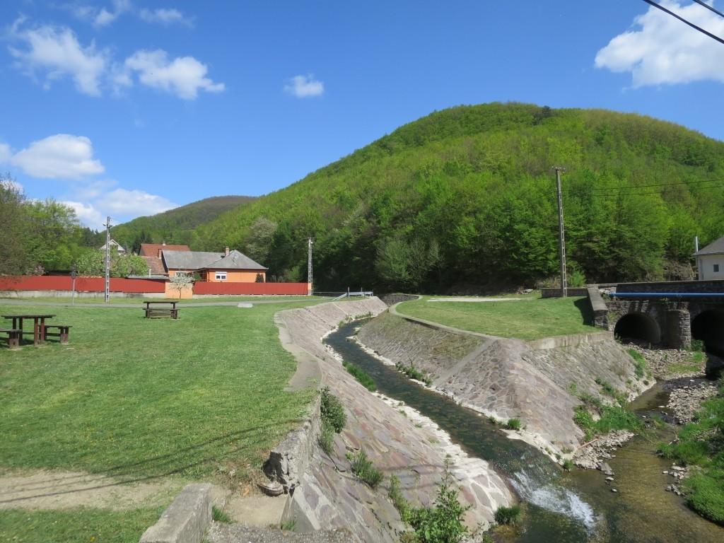 Pásztói árvízvédelmi beruházások előkészítéséről határozott a kormány