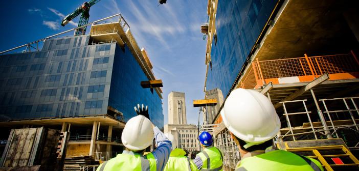 2015 első félévben minden második építőipari cég nettó árbevétele nőtt