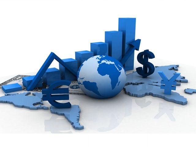 NGM: csökkent a munkabalesetek száma az első fél évben