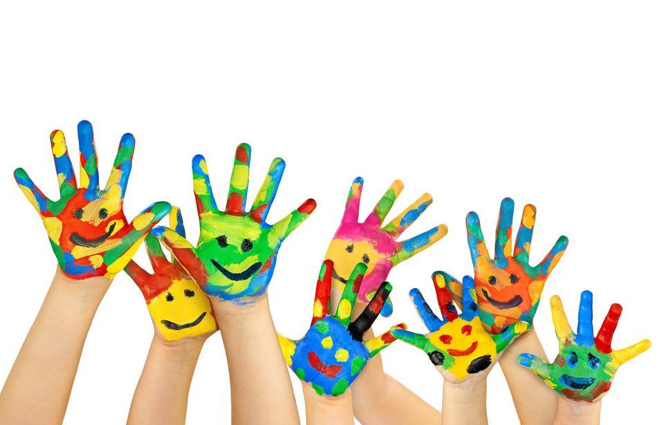 Négyszeresére nő a gyermekjóléti központok száma januártól