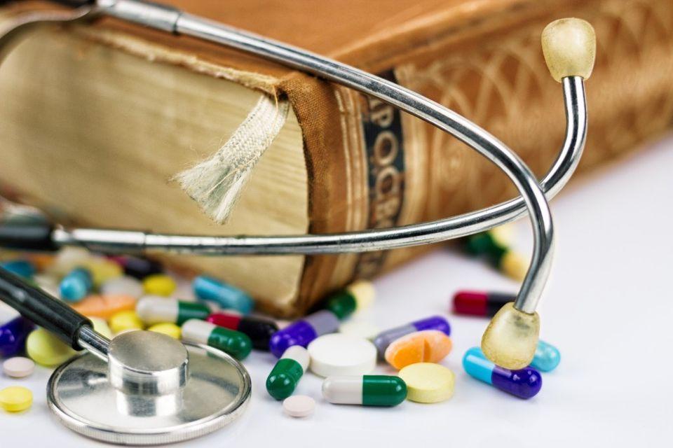 Lezárult az Egészségesebb egészségügyért fejlesztési program