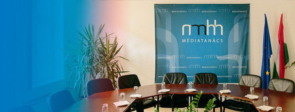 Médiatanács: támogatás közéleti műsorok és történelmi dokumentumfilmek készítésére