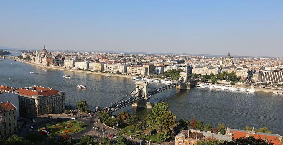 Támogatja a testület a közép-magyarországi régió kettéválasztását