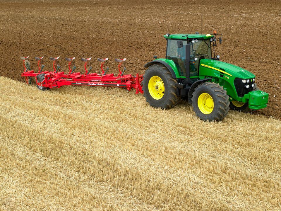 Év végéig 200 milliárd forintot fizetnek ki a gazdáknak