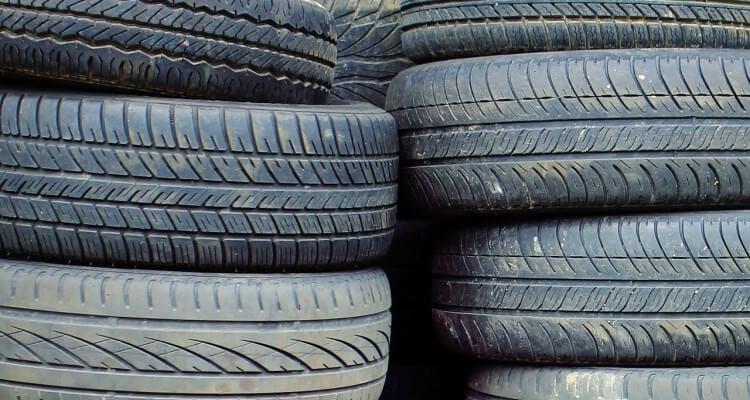 Kiemelt beruházás lett a Homatech Recycling százhalombattai beruházása