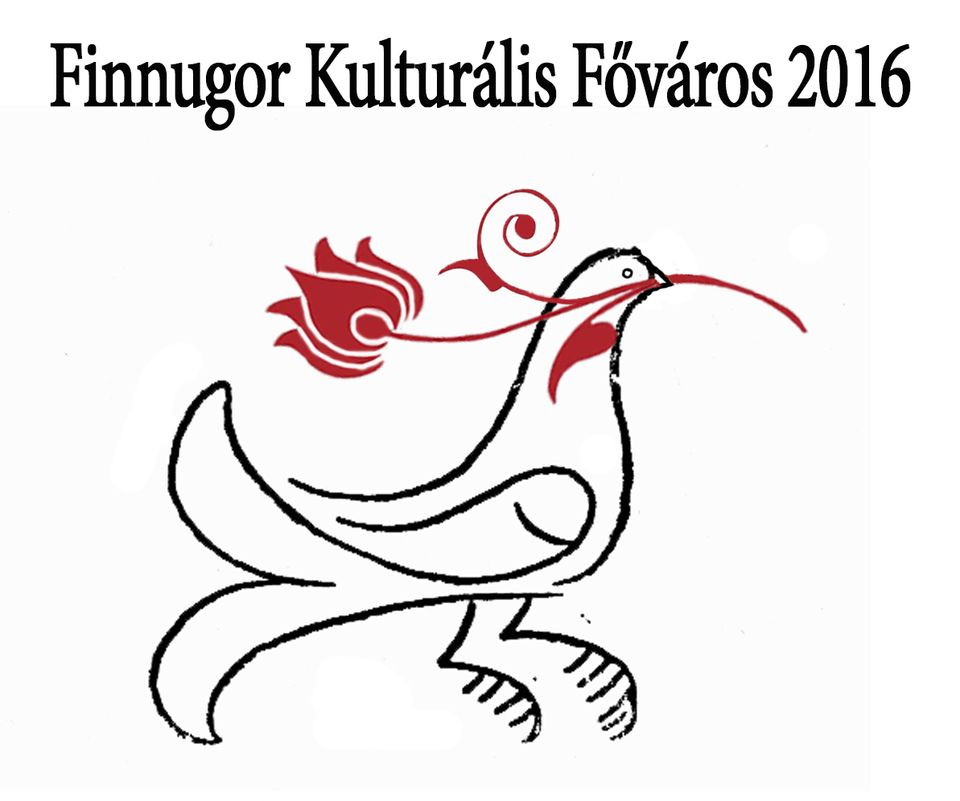 A 2016-os Finnugor Kulturális Főváros programjait ismertették
