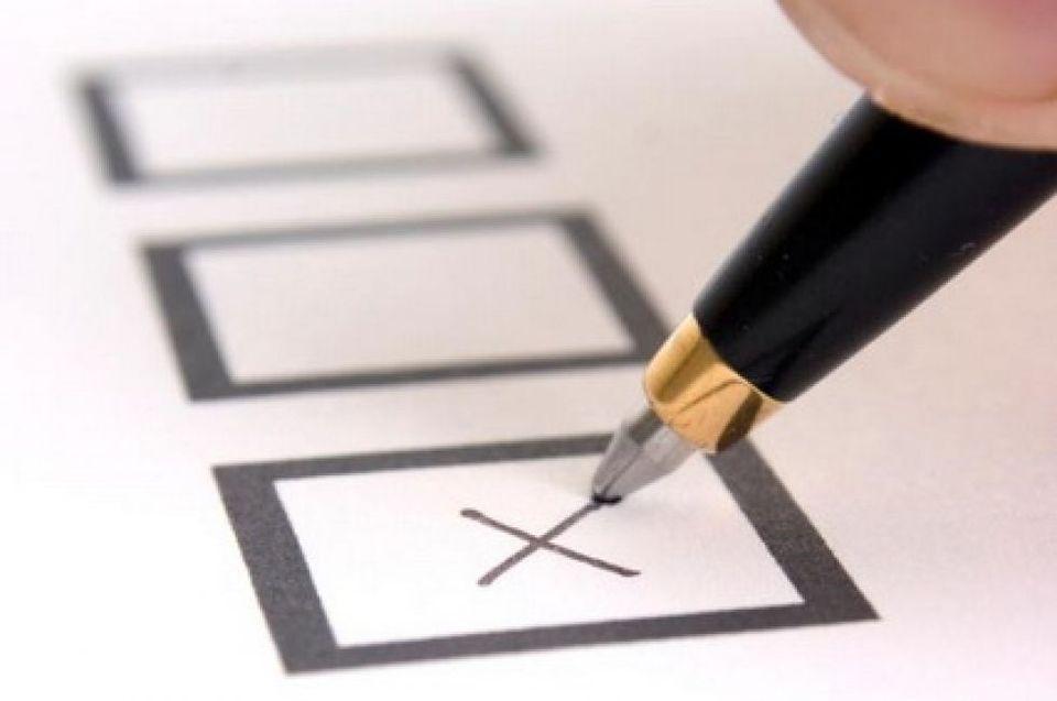 Pest Megyei Roma Területi Nemzetiségi Önkormányzat: időközi választás márciusban