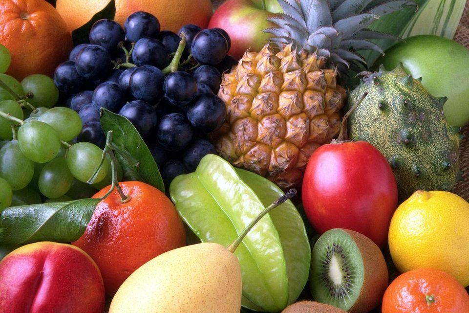 Javuló tendenciát mutat a 2015-ös téli szezonális élelmiszerlánc-ellenőrzés