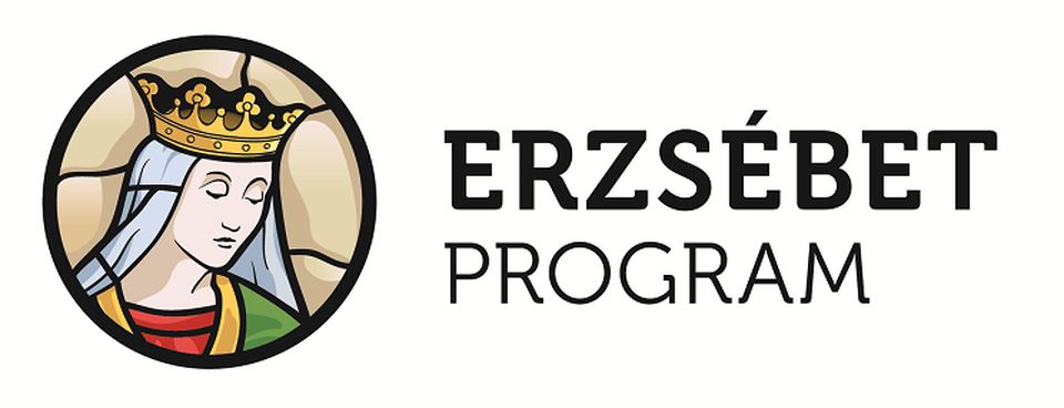 Erzsébet-program 2016-ban is