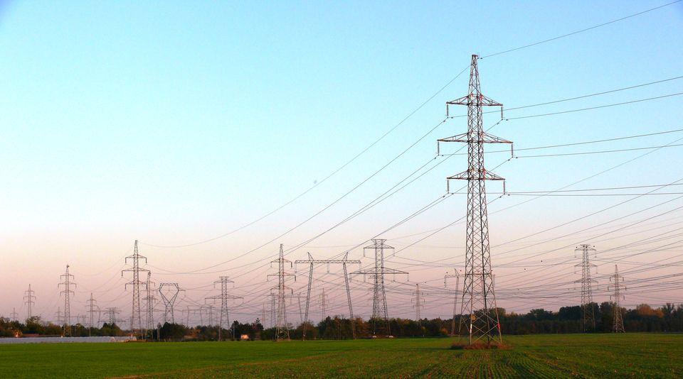 Sikeres volt a villamosenergia-beszerzés is Cegléden