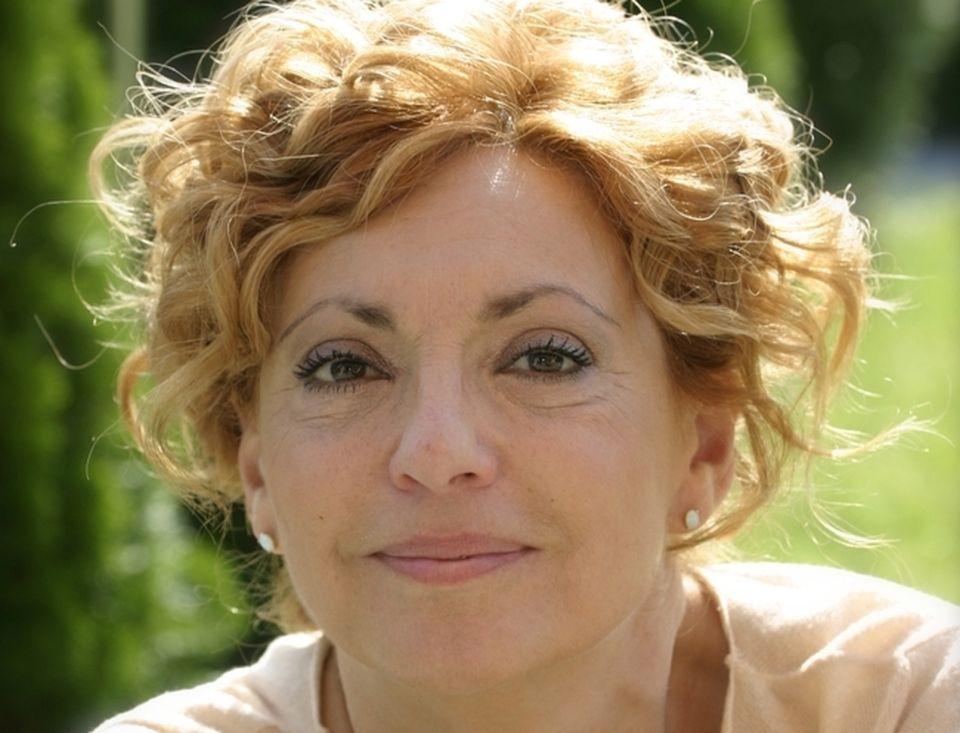 Legjobb színésznő Vándor Éva a Humorfesztiválon