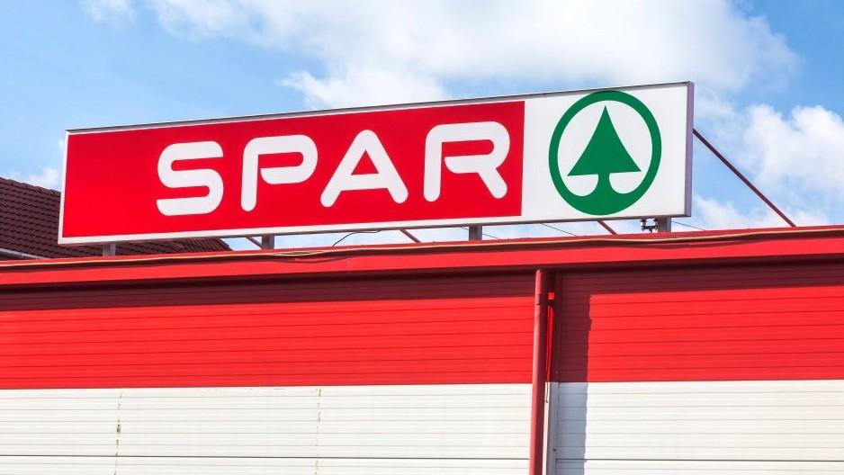 Tökölön új szupermarketet adott át a SPAR
