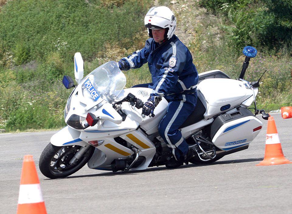 Indul a motoros szezon