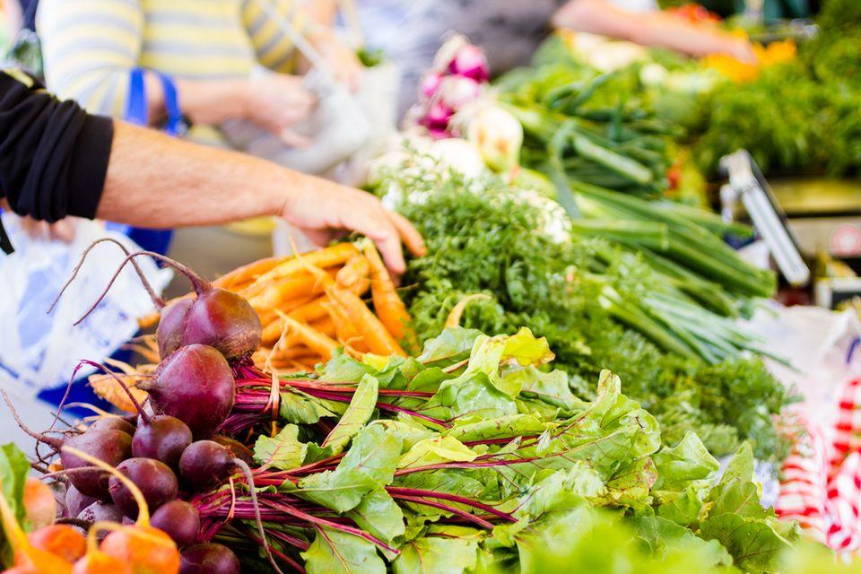 Módosította alapszabályát a Nemzeti Agrárgazdasági Kamara