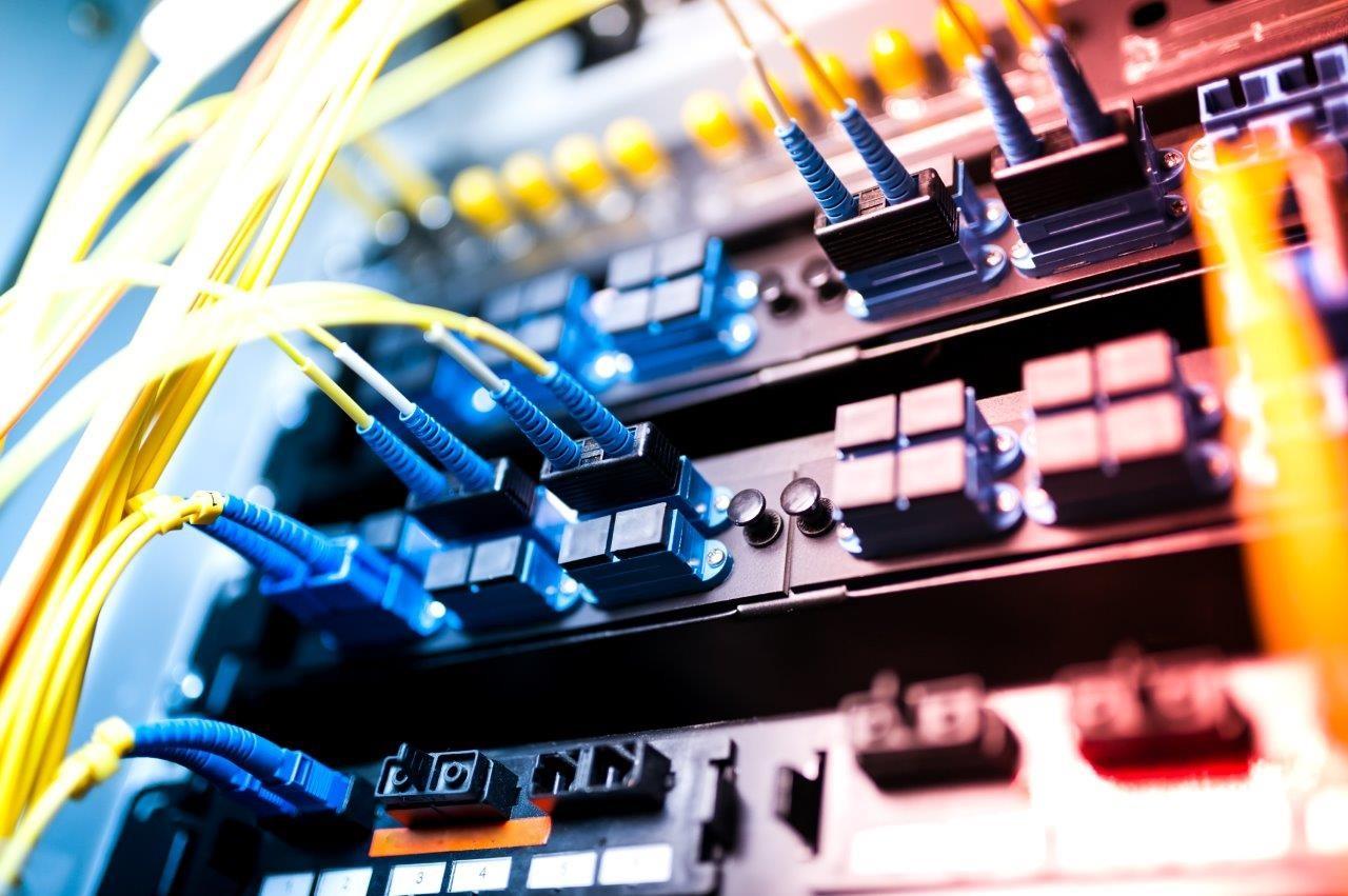 Tízezer monori háztartásban lehet gyorsabb internet idén