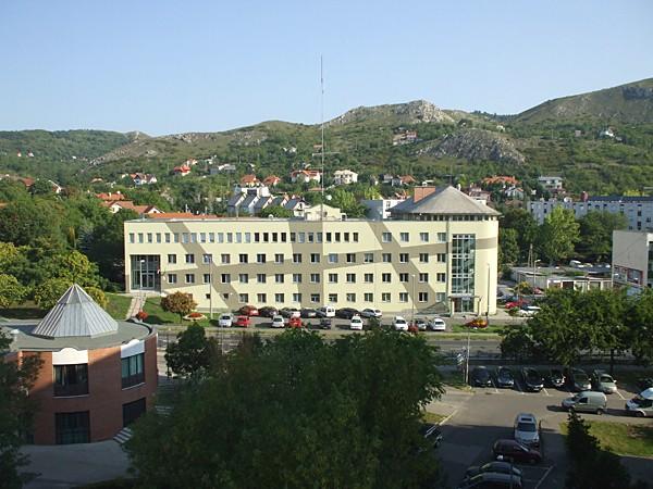 Rendőr tiszthelyettesi képzések indulnak Budaörsön