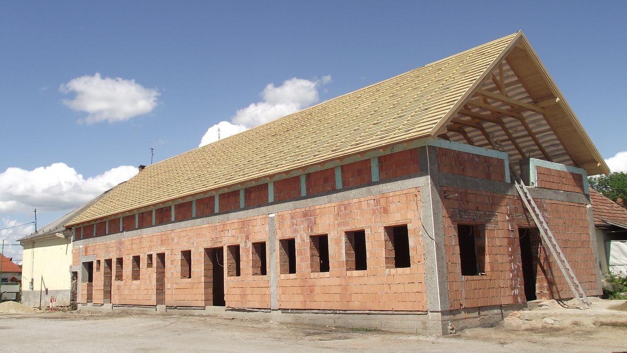 Ötmilliárdos program indul telephely- és útfejlesztésre Pest megyében