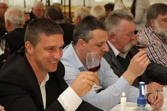 Hagyományőrző versenyen választják meg az év borát Monoron
