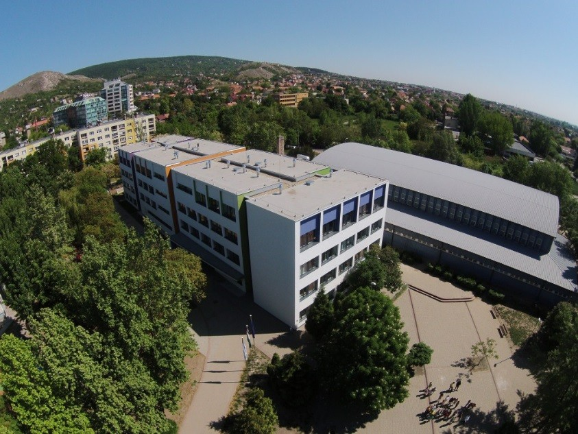 Három újabb iskolát korszerűsít hamarosan Budaörs