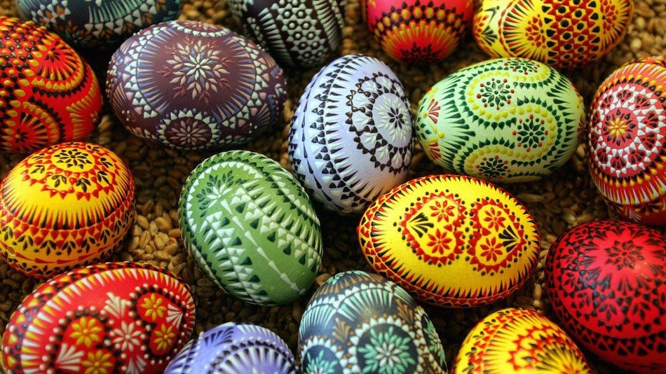 A bárányszépségversenytől a tojáslabirintusig: ez vár húsvétkor a Skanzenben