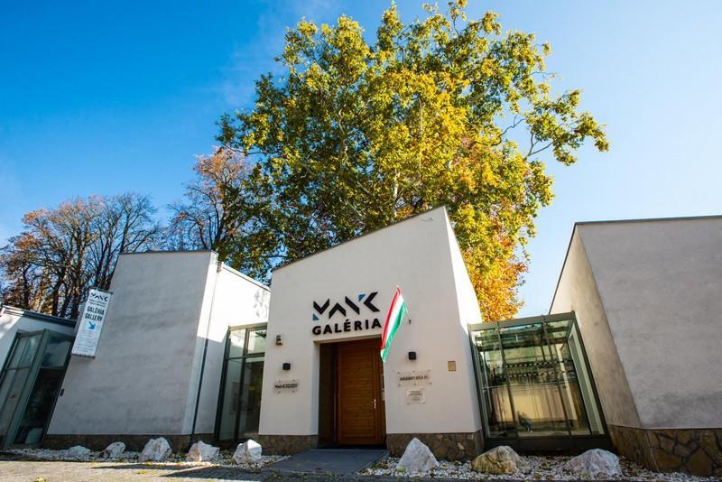 Új lakókkal bővül a Szentendrei Régi Művésztelep