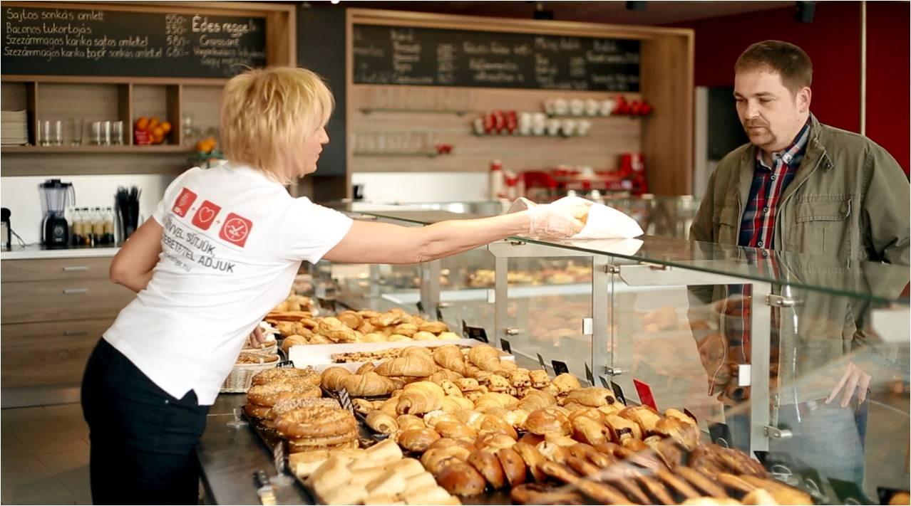 Új szabályozás: még a végén tényleg kenyér lesz a kenyér!
