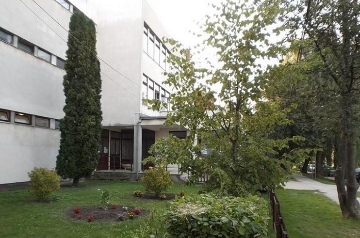 Energetikai felújítást kap a pomázi Mátyás Király Általános Iskola