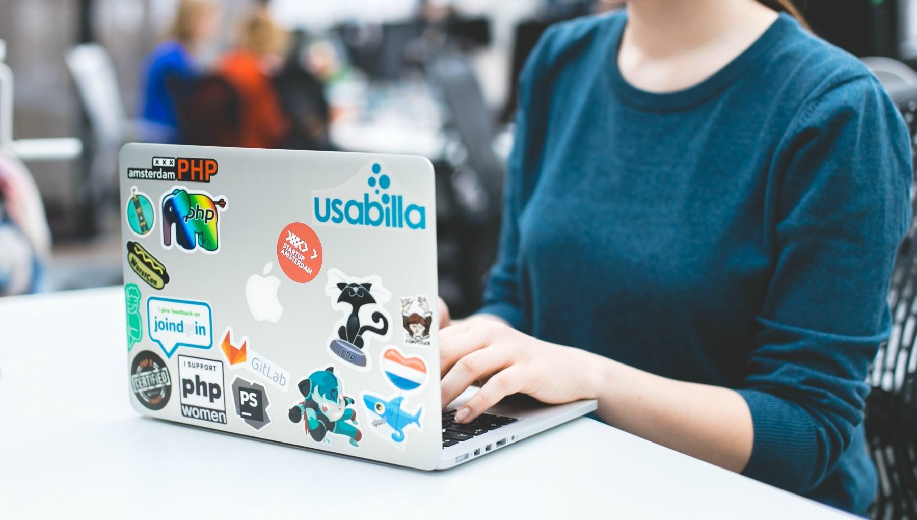 Tíz új startup támogatásába kezd egy angyalbefektető