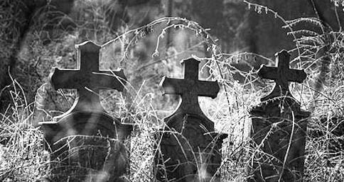Film készült az ukrán háború magyar áldozatairól