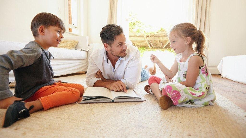 A szülők 90 százaléka már óvodás gyerekét is tanfolyamra járatja