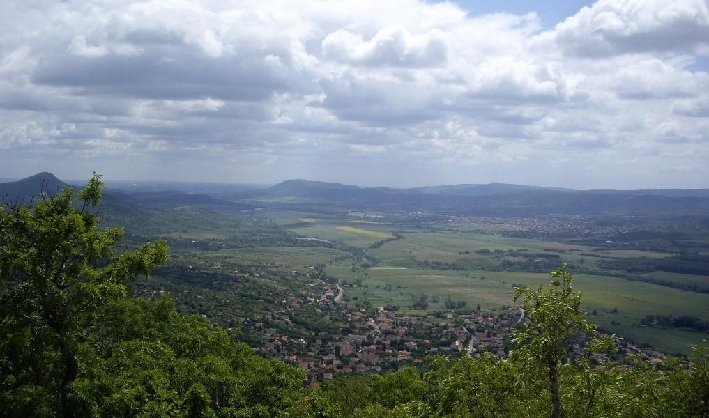 Győzött a civil ellenállás, nem épül transzformátor Pilisszántón