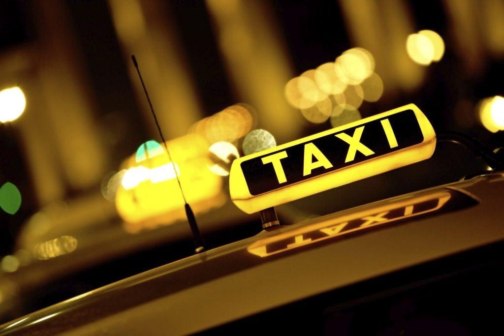 Tisztul a taxisszakma: sikeresek a fővárosi ellenőrzések