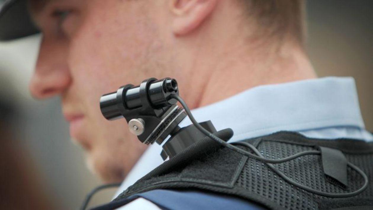 Testre szerelt kamerákkal védené a kalauzokat a MÁV