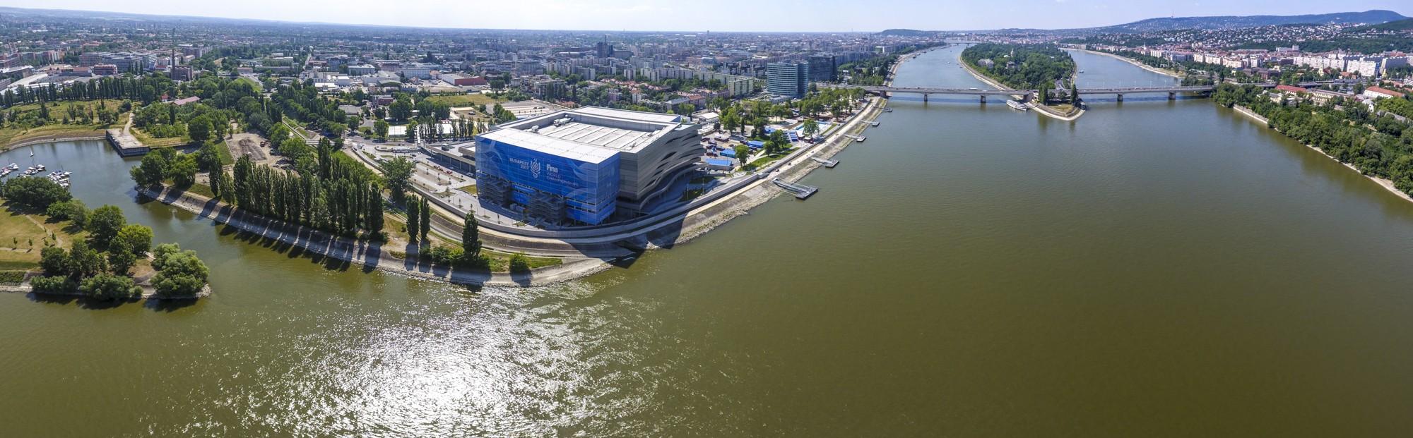 Soha nem látott lehetőséggel tudott élni Magyarország