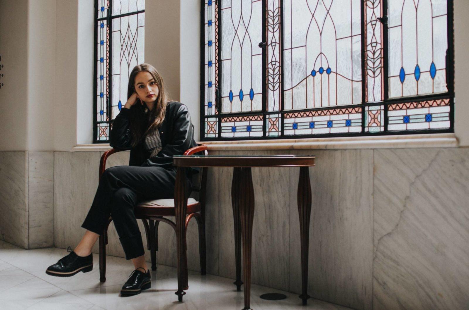 Megduplázhatja bevételeit a nemzetközileg elismert magyar divatmárka