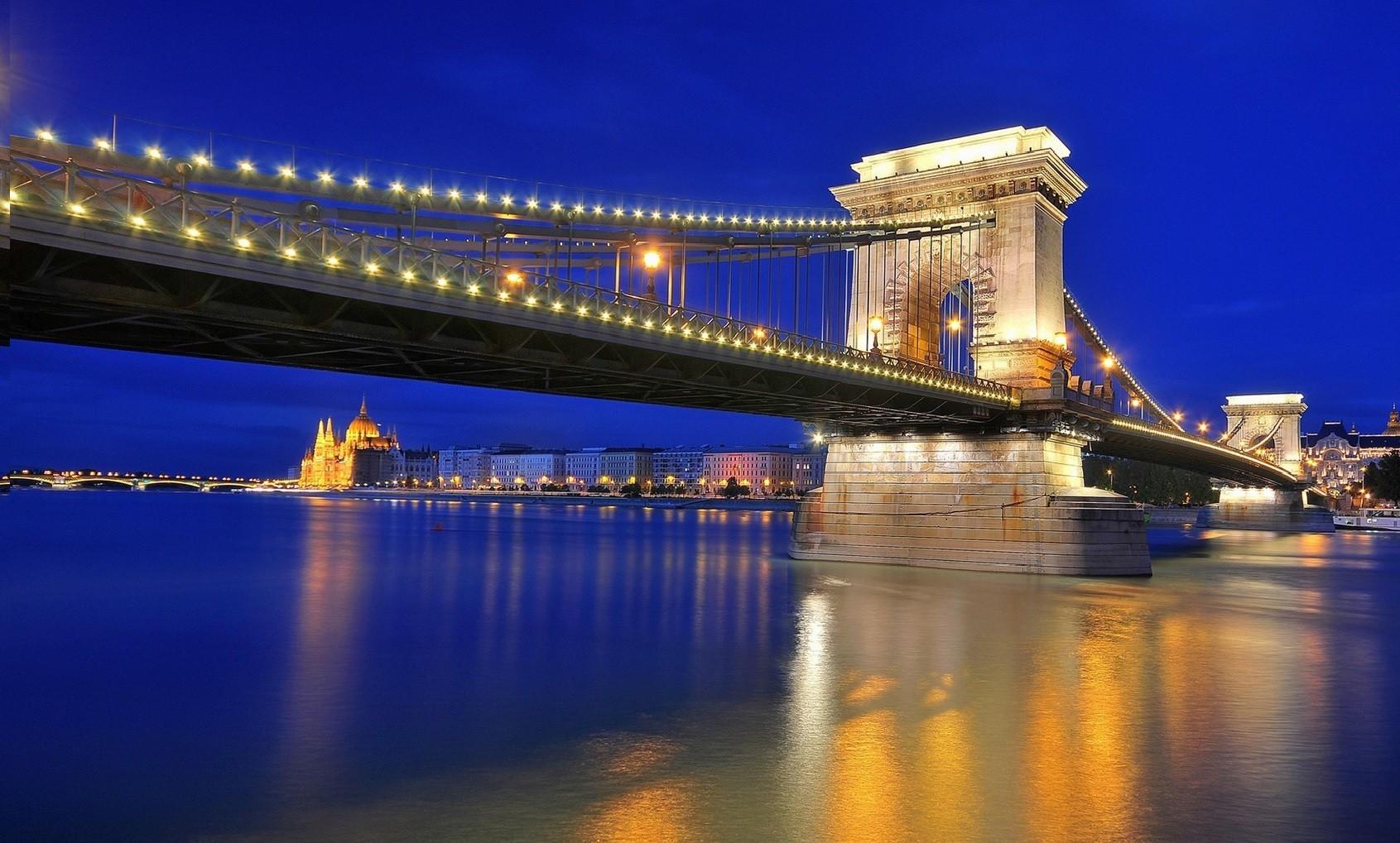 Budapest ezzel pipálja le a világot egy amerikai szaklap szerint