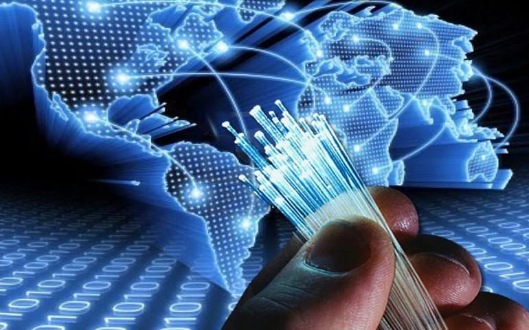 Optikai szálas kábelhálózatot épít Solymáron a Digi