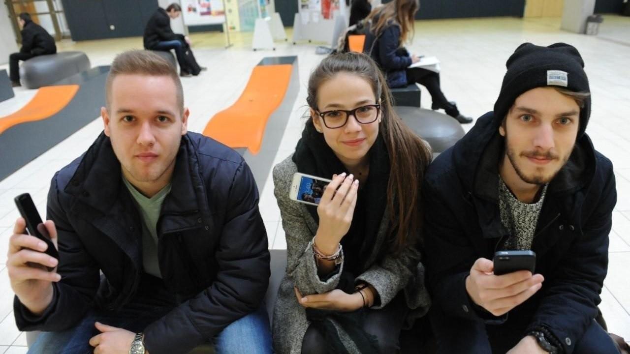 Házasság- és családközpontúak a magyar fiatalok