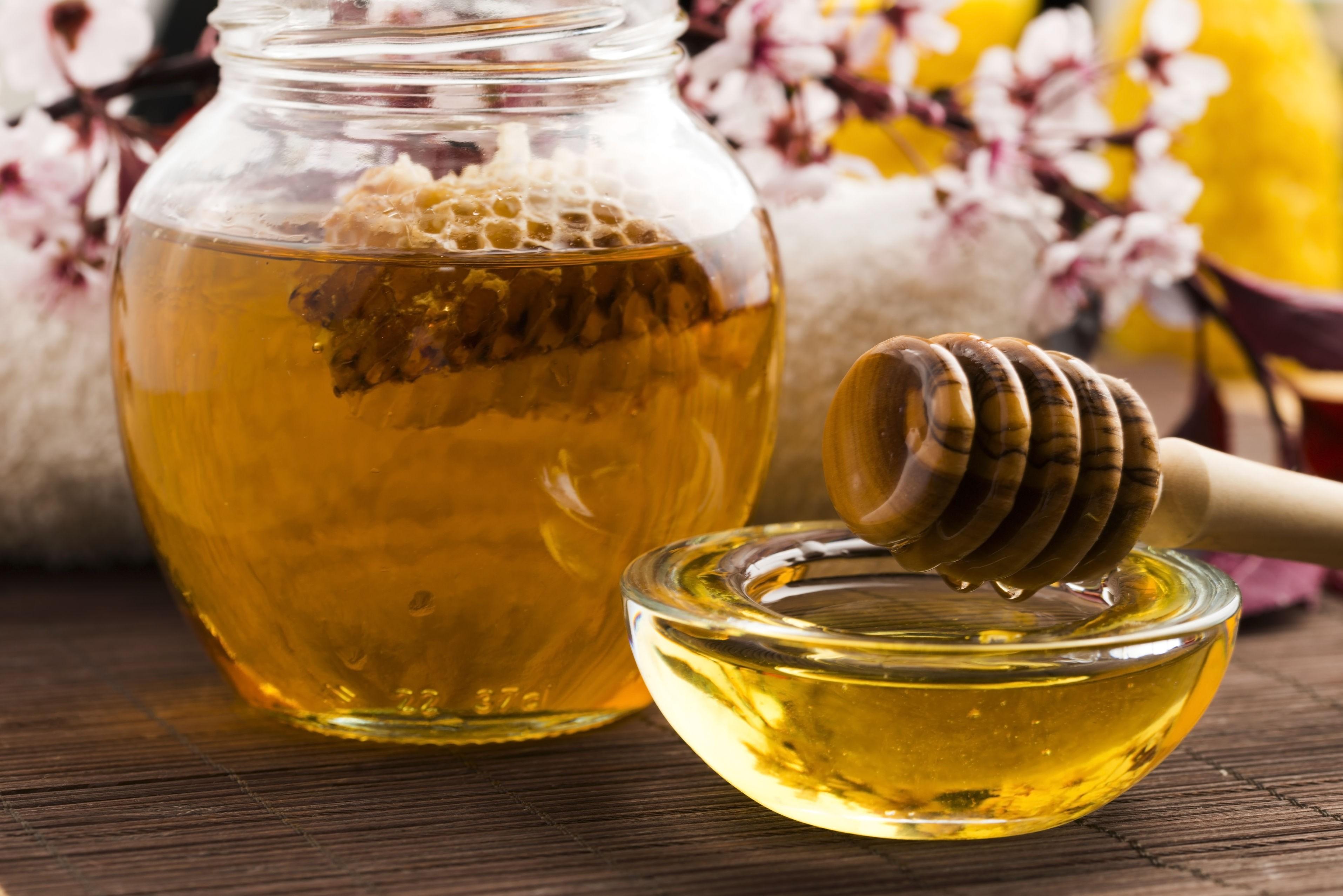 Kétszer annyi mézet eszünk, mint néhány éve