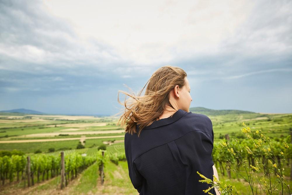 Így győzték le a diszkriminációt a magyar borásznők