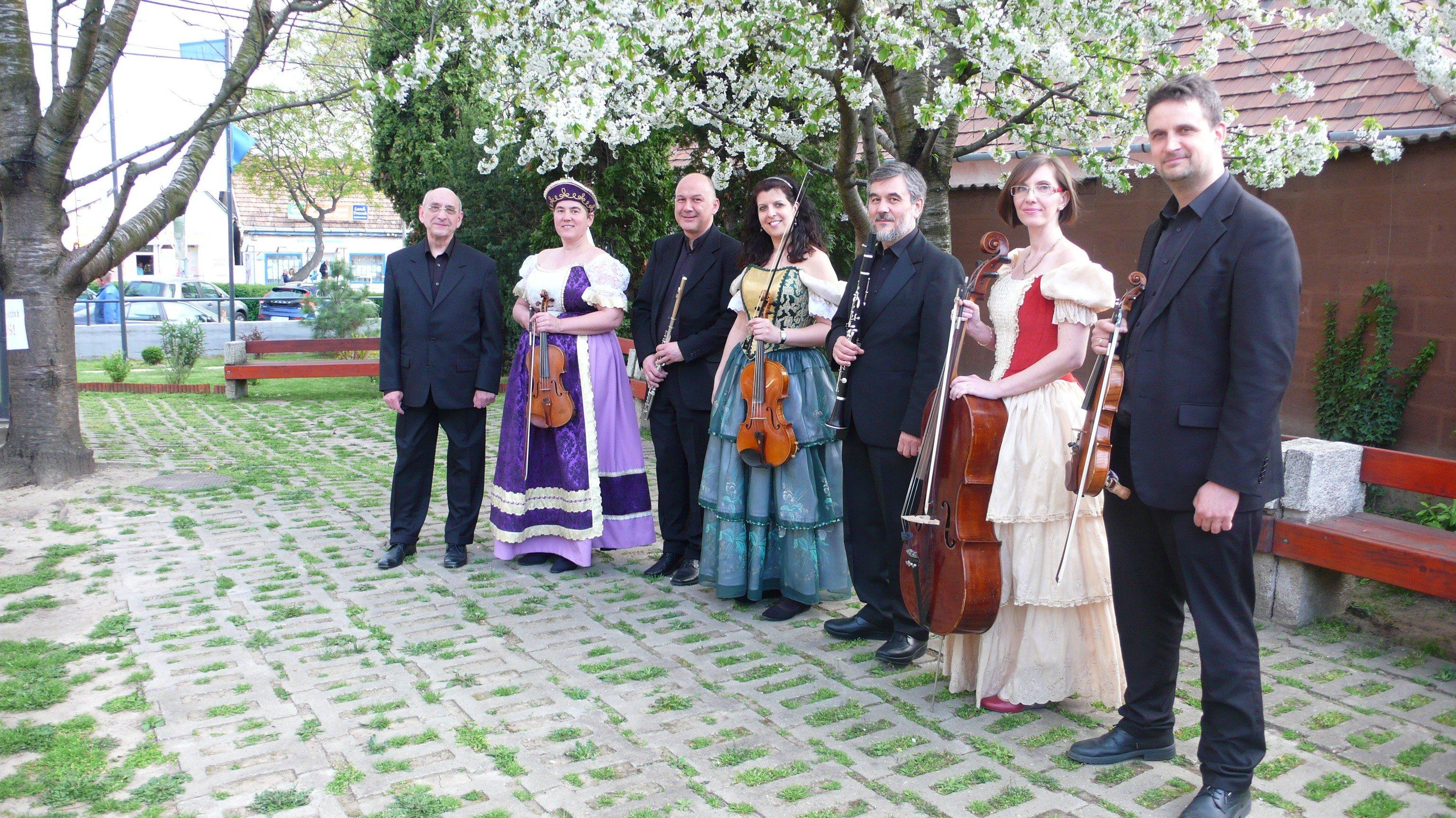 Örmény kultúrestét rendeznek Rákospalotán